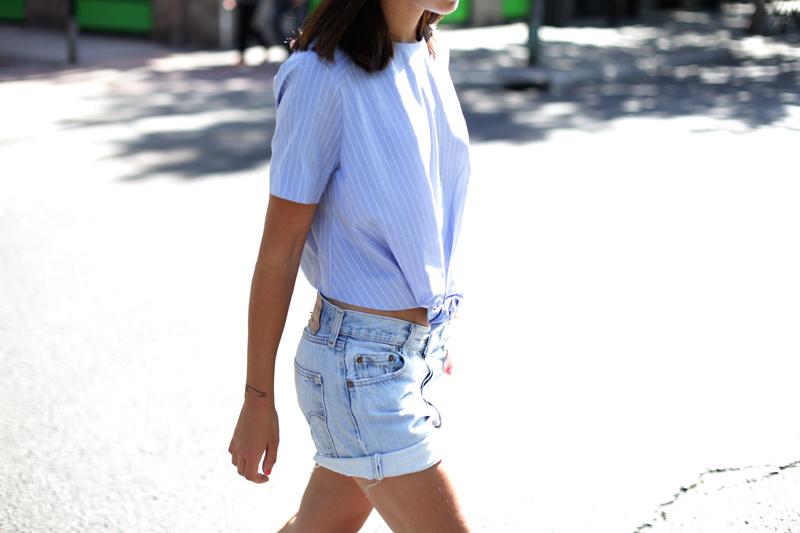 Blue-shirt-004