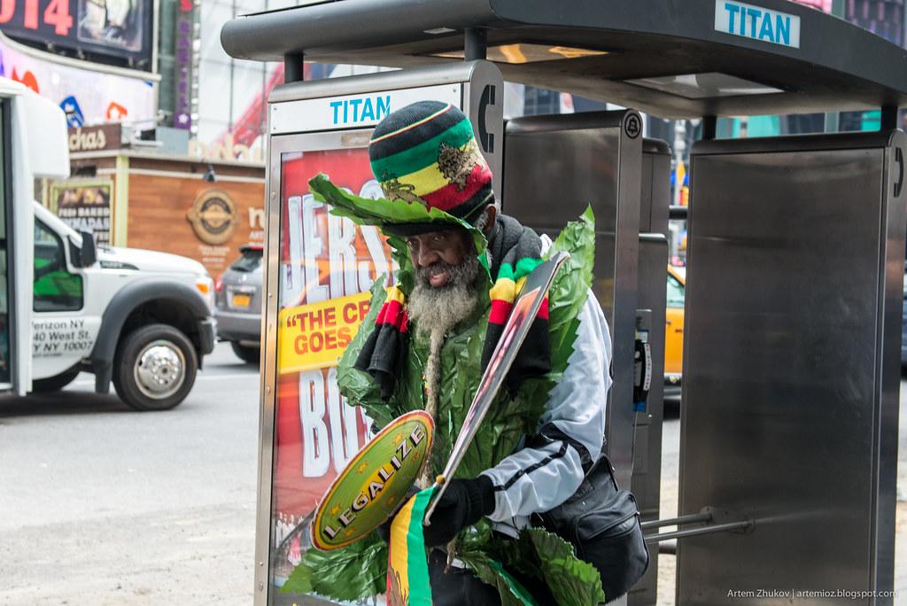 Times Square-2.jpg