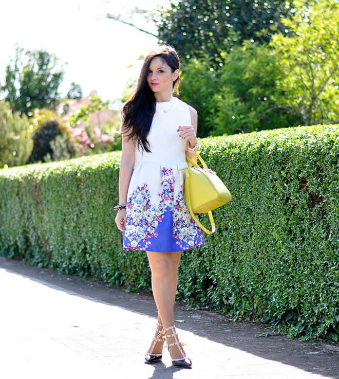 Floral Dress_09