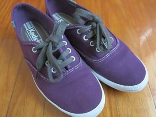 purple-keds.jpg