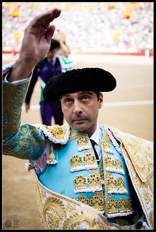 Enrique-Ponce-buenas-tardes
