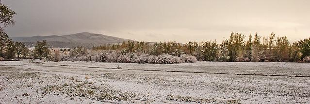 Storrie Lake Snow2_1099