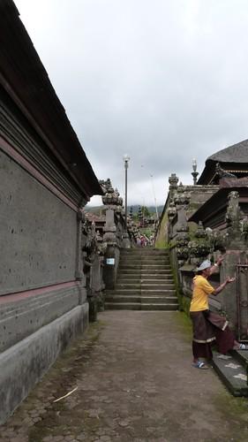 Bali-2-127