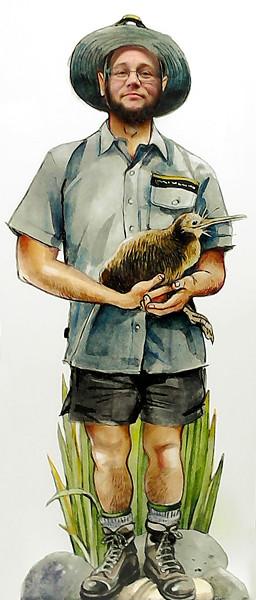 Me Taranaki DOC ranger kiwi cut out2 23 1 15 cr600