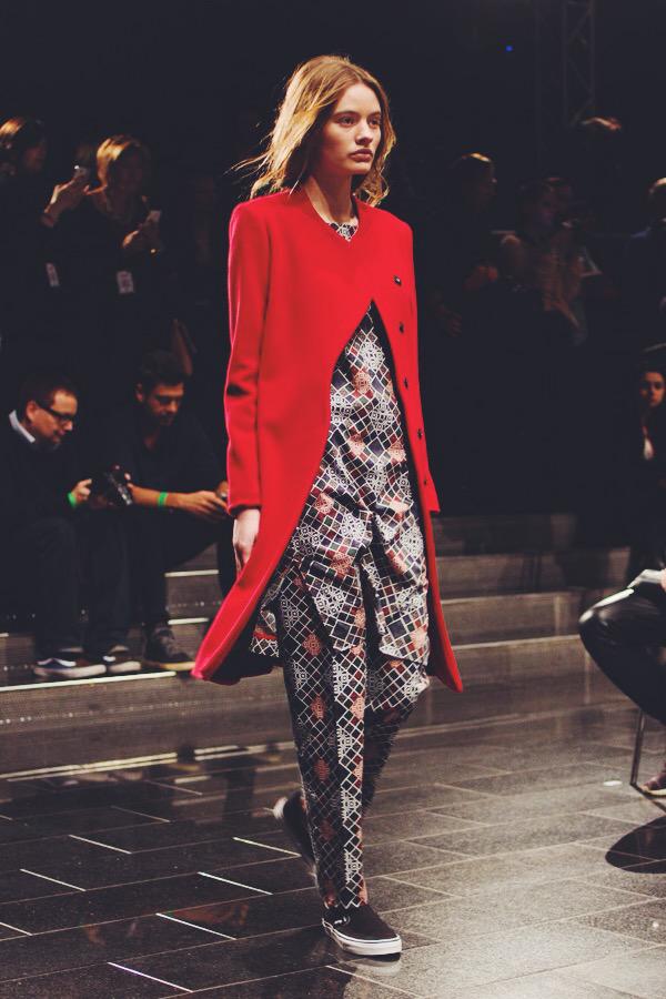 kilian kerner berlin fashion fw15:16 week januar2015 lisforlois