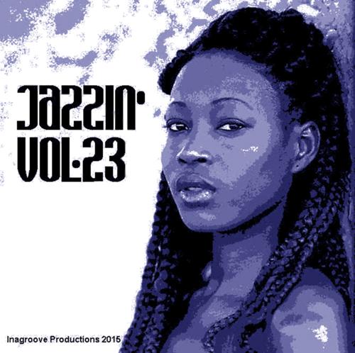 jazzn1_c500