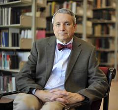 Robert A. Seal
