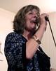 Jazznights Larraine Odell 150215 (77)