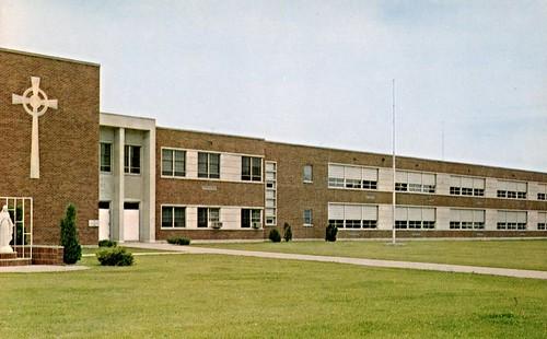 saint fort ftdodgeiowa stedmondhighschool