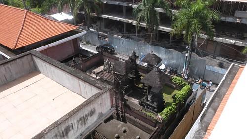 Bali-5-002