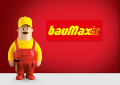 Austrian home improvement retailer bauMax is exiting Hungary