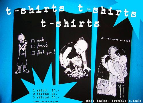 t-shirts t-shirts t-shirts