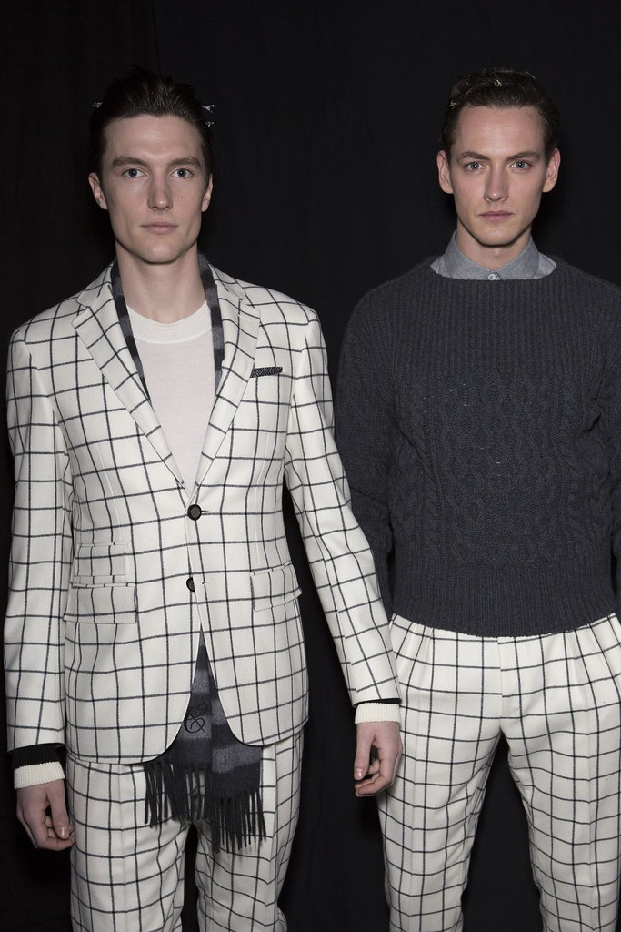 Jakob Hybholt4179_FW15 Milan Canali_Charlie Timms(fashionising.com)