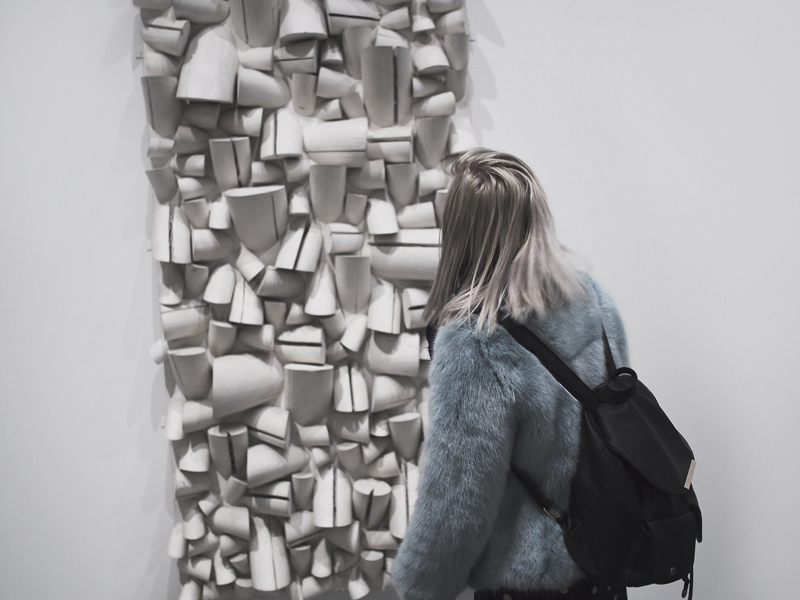 mikkoputtonen_blogger_london_tatemodern4_web