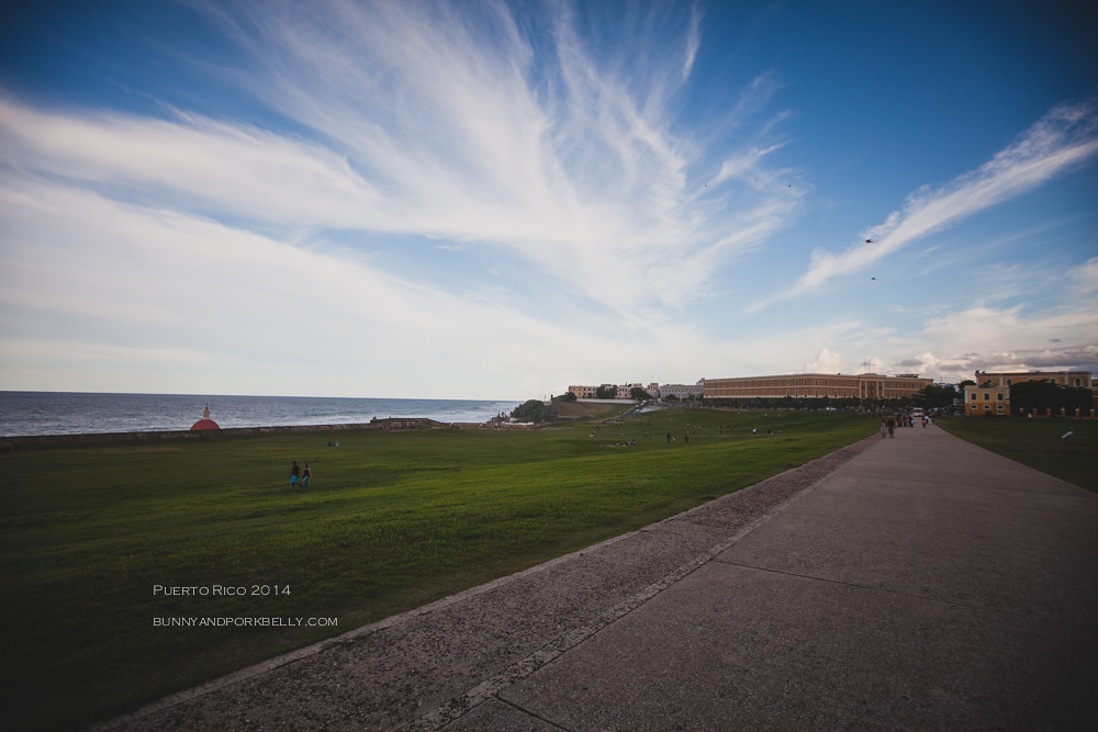 October 18, 2014-IMG_9764