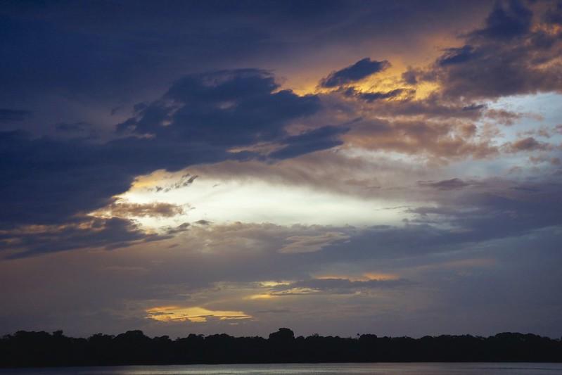 manaus-rio negro-amazon 27