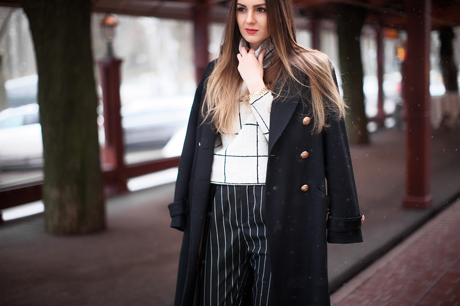 pinstripe-trousers-pants-look-street-style-outfit