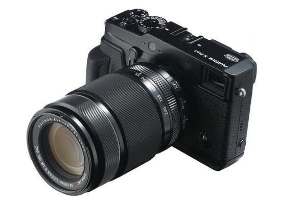 fujifilm-x-pro1-replacement-details