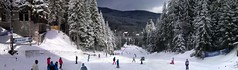 #2015 #2015ianuarie #harghita #bai #ski #partie