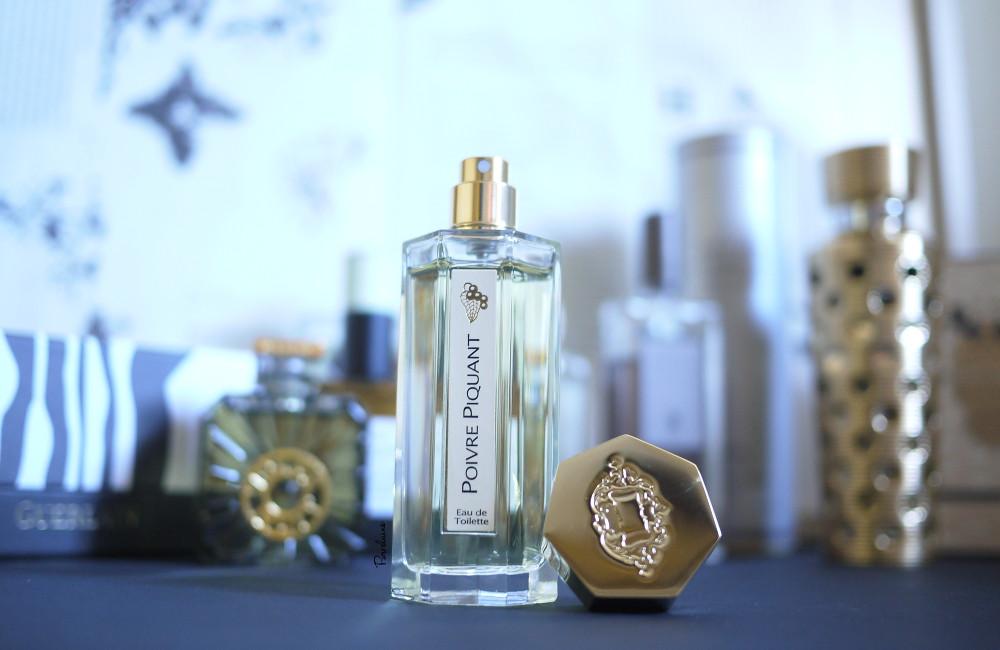 poivre piquant artisan parfumeur