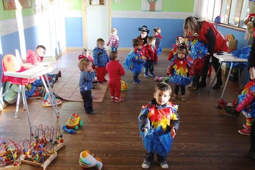 Carnaval 2015 - Colindres - 003