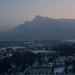 Salzburg by WrldVoyagr