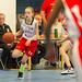 Basketshop Open 2016 G03 i Ulriksdalshallen