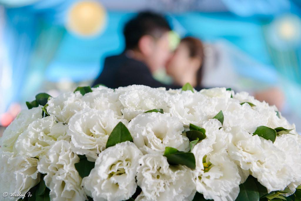 """""""""""""""婚攝,青青食尚會館婚攝,婚攝wesley,婚禮紀錄,婚禮攝影""""'LOVE03791'"""