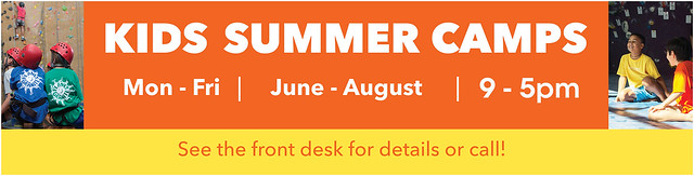 Kids-Full-Day-Summer-camps