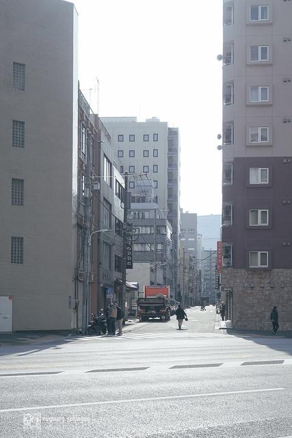 PEN F x Tokyo | 32