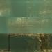 framed remixes 110616-1-1 by chrisfriel