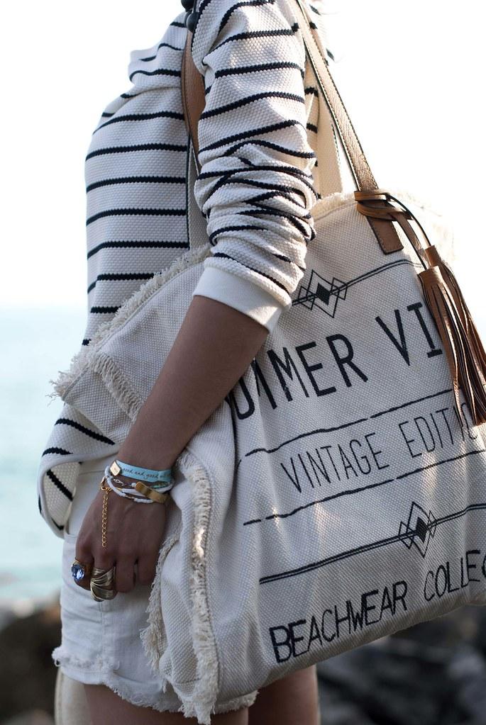 06_pimkie_sorteo_fashion_blogger_theguestgirl