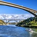 Three bridges... by vmribeiro.net