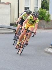 Aviva Women's Tour 2016, stage 1