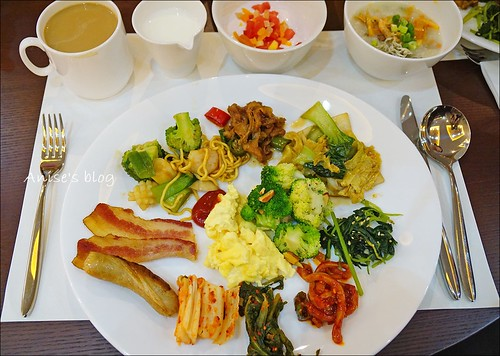 Tmark Grand Hotel Myeongdong_030