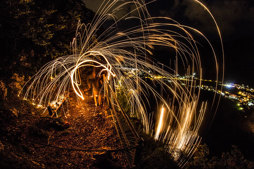 i like light painting