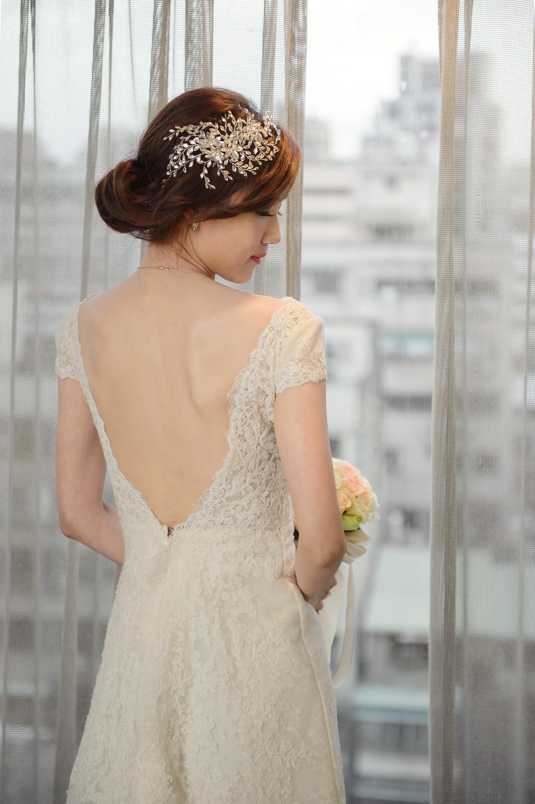 台北婚攝, 婚禮攝影, 婚攝, 婚攝守恆, 婚攝推薦, 晶華酒店, 晶華酒店婚宴, 晶華酒店婚攝-17