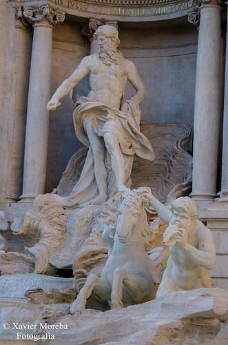 Roma (90)