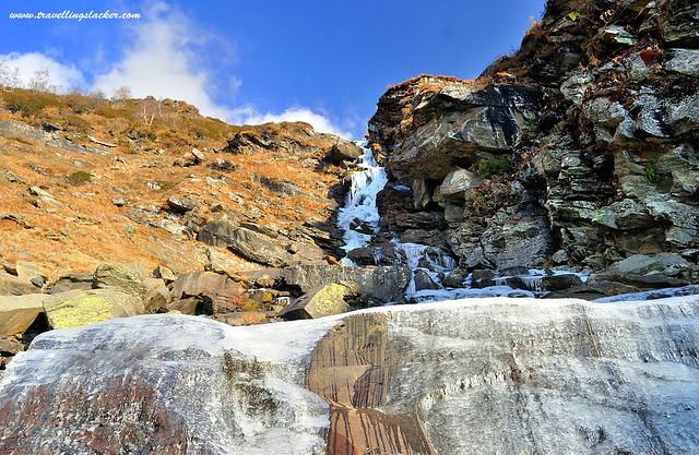 Saach Pass (26)