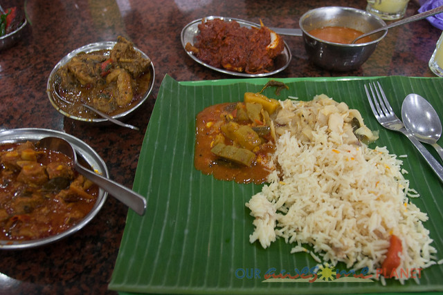 Banana Leaf Apollo-39.jpg