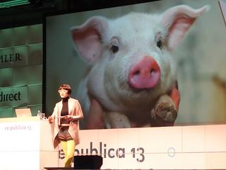 re:publica #rp13