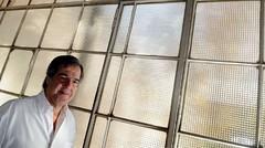 Fernando Tedín: Se está produciendo una concentración a la chilena