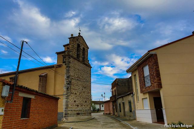 Anaya (Segovia)-2