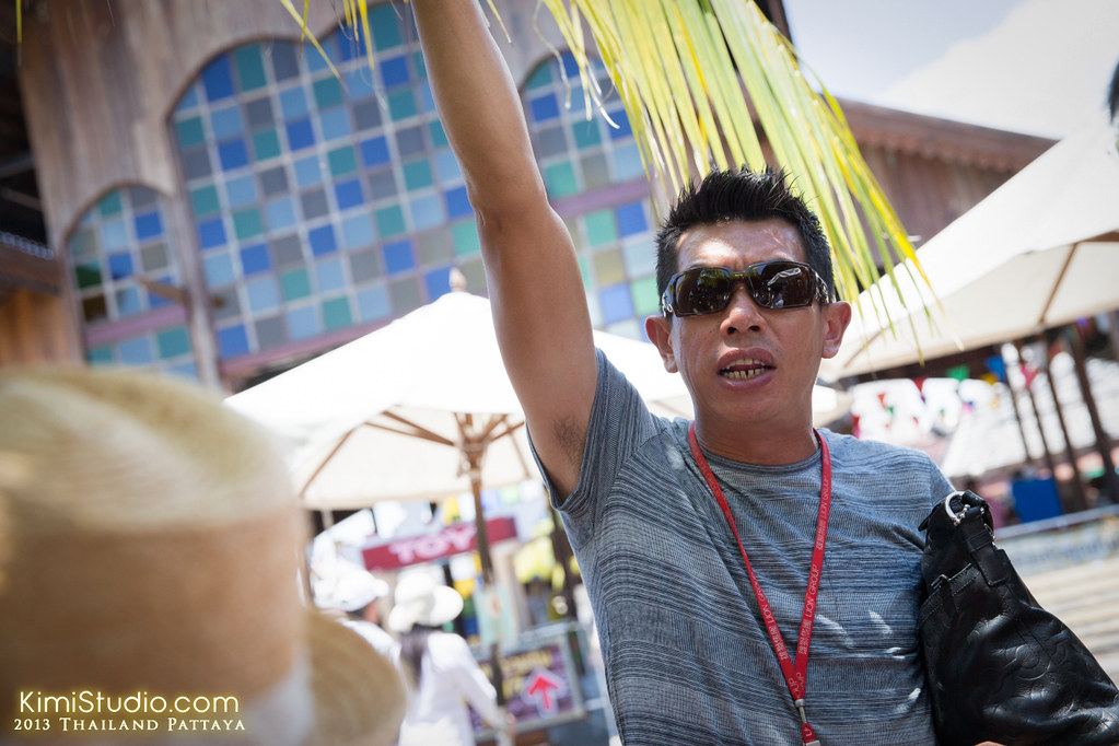 2013.05.01 Thailand Pattaya-053