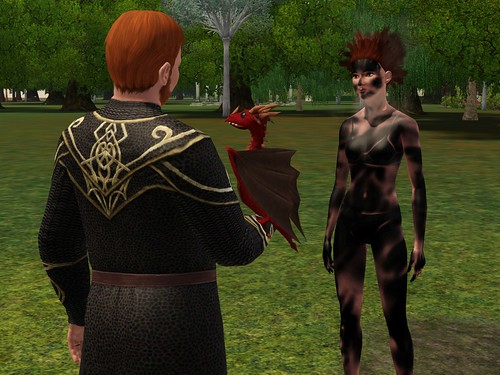 3_TS3_TheSimsStore_DragonValley