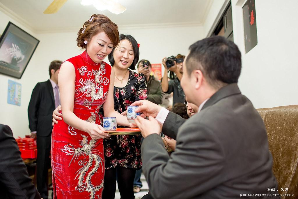 20130330-崇瑋&意婷WEDDING-051