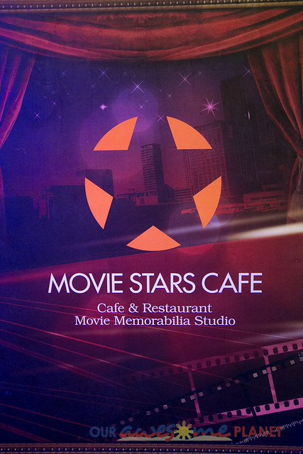 Movie Stars Cafe-28.jpg