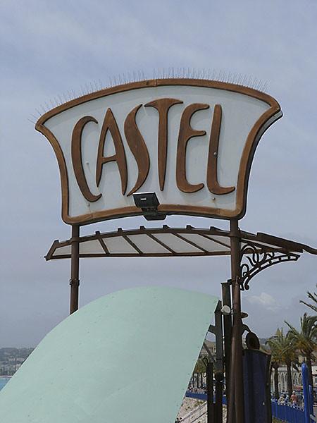 castel 2