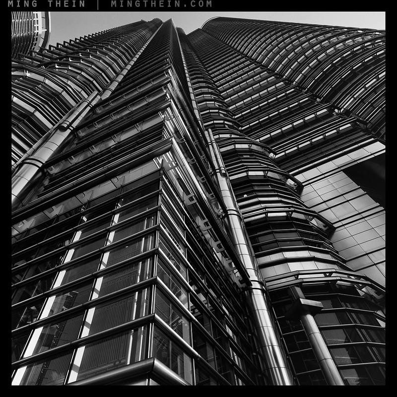 Verticality I