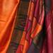 Small photo of Sari